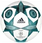 Adidas minge adidas final 15 CFC capac AP0396