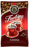 Fortuna Crema Macinata 100g