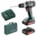 Metabo BS 18 L (602321500)