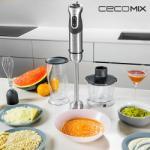 Cecomix Titanium 4062