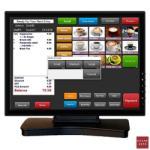 VivaPos MTVI15085 Monitor
