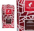 Julius Meinl Café Crema Espresso, szemes, 1kg
