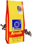 Arcaffe Roma 100% Arabica Boabe 1kg