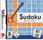 Hudson Sudoku Master (Nintendo DS)