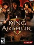 NeocoreGames King Arthur (PC) Játékprogram
