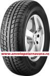 Michelin Alpin A3 GRNX 155/80 R13 79T
