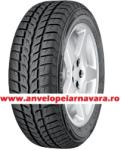 Uniroyal MS Plus 66 205/55 R16 91T