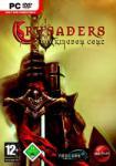 Virgin Interactive Crusaders Thy Kingdom Come (PC) Játékprogram