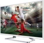 STRONG SRT 32HZ4003N Televizor LED, Televizor LCD, Televizor OLED