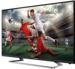 STRONG SRT 40FZ4003N Televizor LED, Televizor LCD, Televizor OLED