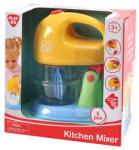 Playgo Tálas konyhai mixer