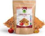 Dr. Natur Étkek Csipkebogyómag-liszt 250g