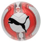 PUMA Футболна топка Puma Arsenal EvoPower Training Football Size 5 - White/Red