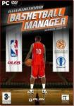 U Play International Basketball Manager Season 2010-11 (PC) Software - jocuri