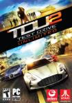Atari Test Drive Unlimited 2 (PC) Software - jocuri