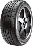 Bridgestone Dueler H/P Sport XL 235/65 R17 108V
