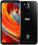 iHunt S9 Alpha Telefoane mobile