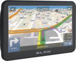 BLOW GPS730 GPS