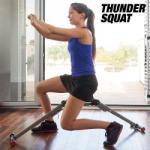 Apolyne Thunder Squat