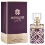 Roberto Cavalli Florence EDP 50ml Parfum