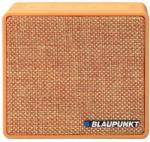 Blaupunkt BT04 Aktív hangfal