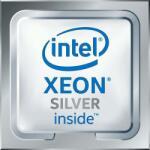 Intel Xeon Silver 4112 Quad-Core 2.6GHz LGA3647-0 Processzor