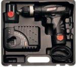 BGS technic BGS-9931