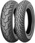 Dunlop D404 150/90 B15 74H Мотоциклетни гуми