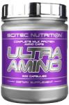 Scitec Nutrition ULTRA AMINO (200db)