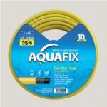 """AQUAFIX Furtun pentru gradina AquaFix 12.5 mm (1/2"""") (8000985/M)"""