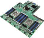 Intel S2600WT2R Placa de baza