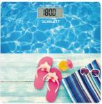 Scarlett SC-BS33E058