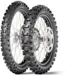 Dunlop Geomax MX 3S 90/100-16 52M