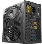 Segotep GP1350GN 1250W Gold