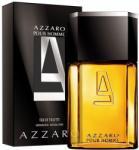 Azzaro Azzaro pour Homme EDT 200ml Parfum