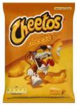 Cheetos sajtos ízű kukoricasnack 43 g - csemegeboltom