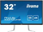 Iiyama ProLite X3272UHS Монитори