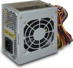 Crono SFX300PS 300W