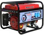 AGT MLG 2500/1 Generator