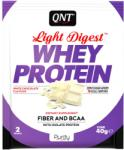 QNT Light Digest Whey - 40g