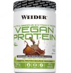 Weider Vegan Protein - 750g