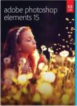 Adobe Photoshop Elements 15 65273651