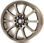 Sparco Drift Matt Bronze 4/100 15x6.5 ET37