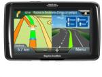 Mio RoadMate 5240 GPS навигация