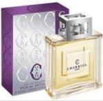 Charriol Pour Homme EDT 100ml Parfum