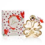 Lolita Lempicka Si Lolita EDP 50ml Parfum