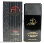 Alain Delon Classic Plus EDT 8ml
