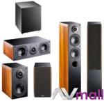 Indiana Line Nota 550 5.1 Boxe audio