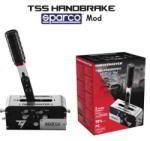 Thrustmaster TTS Handbrake Sparco Mod + (4060107)