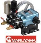 Maruyama MS40V